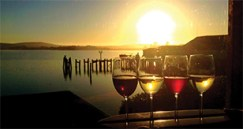 sunset_winesurf