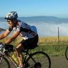 Take a Long Weekend Bicycling Tour