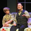 "Spreckels Performing Arts Center Opens Season with ""Big Fish"""