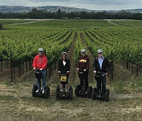4-segways-in-vineyard