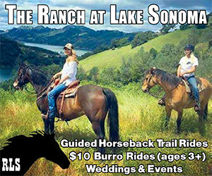 Ranch-at-Lake-Sonoma_tile