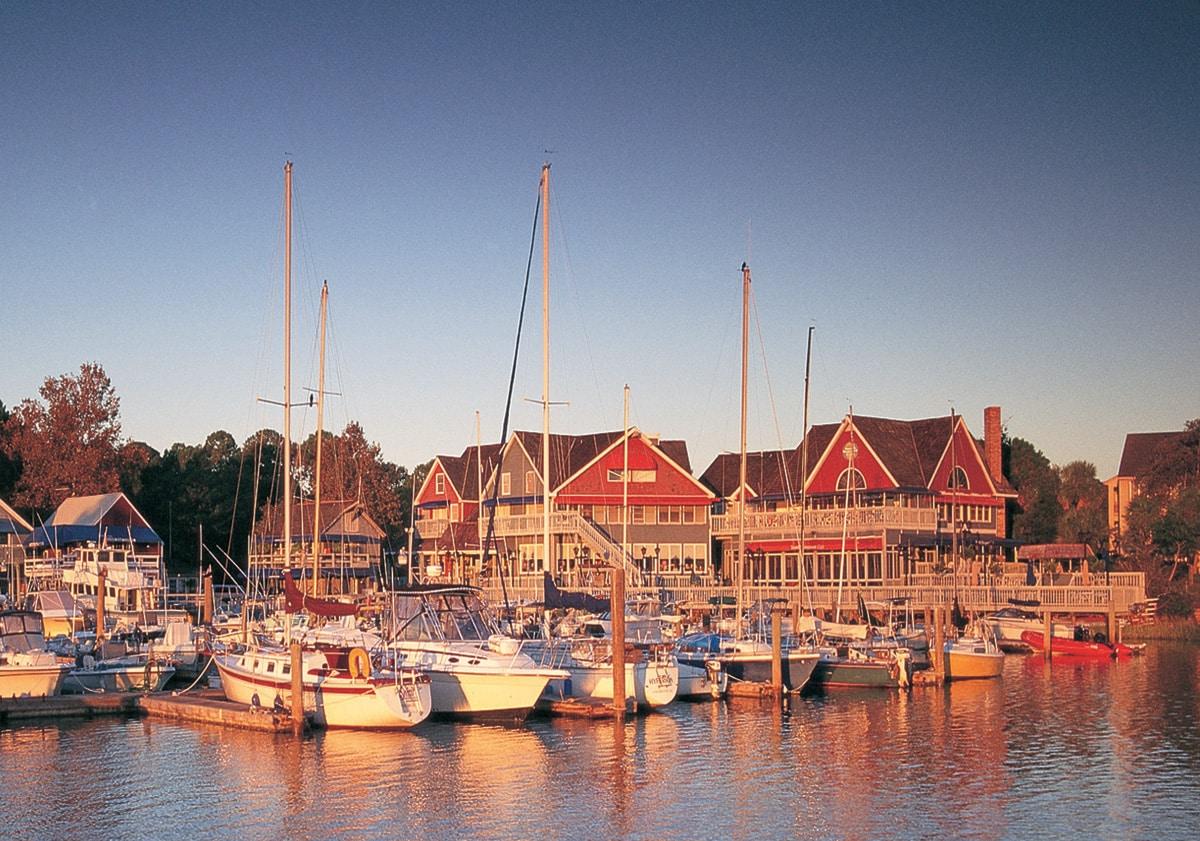 Photo Of Vagabond Cruise Hilton Head Island Sc United States Bring Your