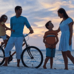 Mike's Bikes Bicycle Rentals