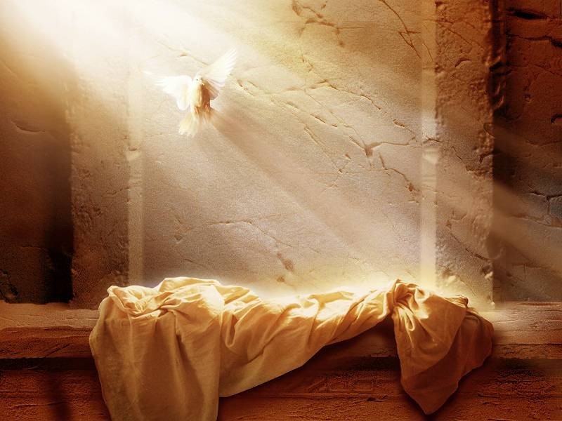 The Historicity of the Resurrection of Christ