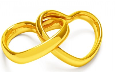 A Proposal to Reform the Wedding Service in Bible-Believing Churches