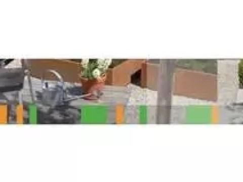 karok gartengestaltung und landschaftsbau gmbh karok gartengestaltung und landschaftsbau gmbh in neu-ulm