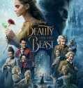 Nonton Beauty and the Beast 2017 Subtitle Indonesia