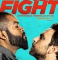Nonton Fist Fight 2017 Indonesia Subtitle