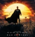 Nonton Superman Man of Steel 2013 Indonesia Subtitle