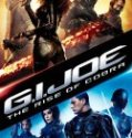 Nonton GI Joe The Rise of Cobra 2009 Indonesia Subtitle