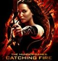 Nonton The Hunger Games Catching Fire 2013 Indonesia Subtitle