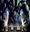 Nonton The Incredible Hulk 2008 Indonesia Subtitle