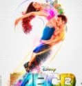 Nonton Any body can dance 2 2015 Indonesia Subtitle