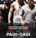 Nonton Pain And Gain 2013 Indonesia Subtitle