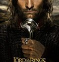 Nonton The Lord of the Rings The Return of the King 2003 Indonesia Subtitle
