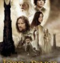 Nonton The Lord of the Rings The Two Towers 2002 Indonesia Subtitle