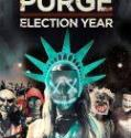 Nonton The Purge Election Year 2016 Indonesia Subtitle