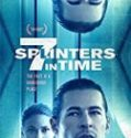 Nonton 7 Splinters in Time 2018 Indonesia Subtitle