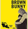 Nonton The Brown Bunny 2003 Subtitle Indonesia