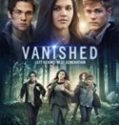 Left Behind Vanished Next Generation 2016 Nonton Film Online
