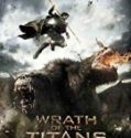 Wrath of the Titans 2012 Nonton Film Subtitle Indonesia