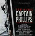 Captain Phillips 2013 Nonton Film Subtitle Indonesia