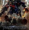 Transformers Dark of the Moon 2011 Nonton Film Subtitle Indonesia
