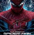 The Amazing Spider Man 2012 Nonton Film Subtitle Indonesia