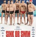 Sink or Swim 2018 Nonton Film Online Subtitle Indonesia