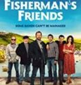 Fishermans Friends 2019 Nonton Film Subtitle Indonesia