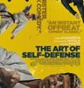 The Art of Self Defense 2019 Nonton Film Subtitle Indonesia