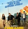 The Bad Guys Reign of Chaos 2019 Nonton Online Subtitle Indonesia