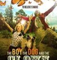 Streaming The Boy the Dog and the Clown 2019 Subtitle Indonesia