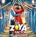 Streaming The Zoya Factor 2019 Subtitle Indonesia