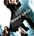 Streaming Shot Em Up 2007 Subtitle Indonesia