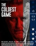 Nonton Film The Coldest Game 2018 Subtitle Indonesia