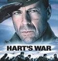 Nonton Movie Harts War 2002 Subtitle Indonesia