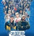 Streaming Jay and Silent Bob Reboot 2019 Subtitle Indonesia