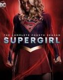 Nonton Serial Supergirl Season 4 Subtitle Indonesia
