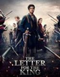 Nonton Serial The Letter for the King Season 1 Sub Indo