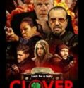 Nonton Movie Clover 2020 Subtitle Indonesia