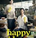 Nonton Movie Happy Old Year 2019 Subtitle Indonesia