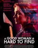 Nonton Film A Good Woman Is Hard To Find 2020 Sub Indo