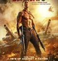 Nonton Movie Baaghi 3 (2020) Subtitle Indonesia