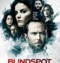 Nonton Serial Blindspot Season 5 Subtitle Indonesia