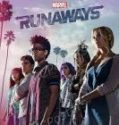 Nonton Serial Marvels Runaways Season 1 Subtitle Indonesia