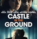 Streaming Film Castle in The Ground 2020 Subtitle Indonesia