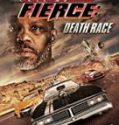 Streaming Film Fast And Fierce Death Race 2020 Sub Indo