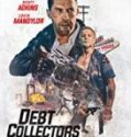 Streaming Film The Debt Collector 2 (2020) Subtitle Indonesia