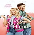 Nonton Film Home Sweet Home 2020 Subtitle Indonesia